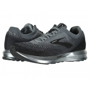 Levitate 2 Black/Grey/Ebony