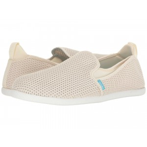 Native Shoes Cruz Bone White/Shell White