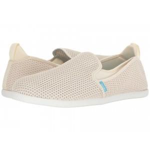 Native Shoes Cruz Bone White/Shell White