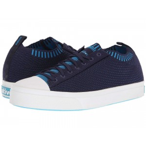 Jefferson 2.0 Liteknit Regatta Blue/Shell White