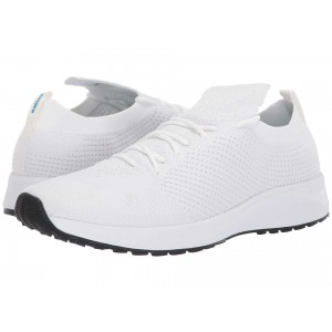 Mercury 2.0 Liteknit Shell White/Shell White/Jiffy Rubber