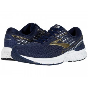 Adrenaline GTS 19 Navy/Gold/Grey