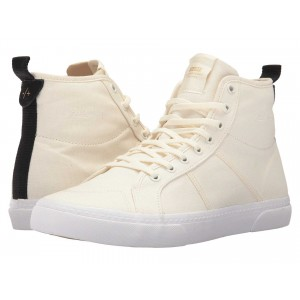 Globe LA II Off White