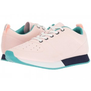 Cornell Cold Pink/Shell White/Regatta Blue/Glacier Rubber