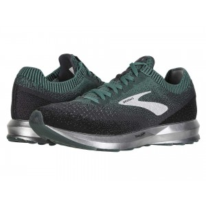 Levitate 2 Mallard Green/Grey/Black