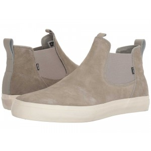 Globe Dover London Grey/Off White