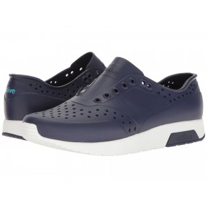 Lennox Regatta Blue/Shell White