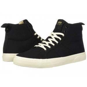 Globe Los Angered II Black/Off White