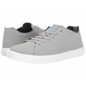 Native Shoes Monaco Low Pigeon Grey CT/Shell White