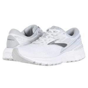 Adrenaline GTS 19 White/White/Grey