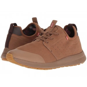 Globe Dart Lyte XC Woodsmoke Brown