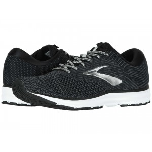 Revel 2 Black/Grey/Grey