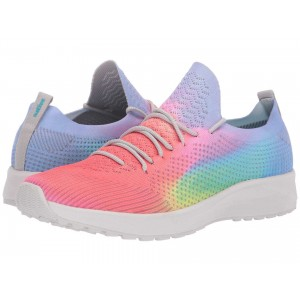 Mercury 2.0 Liteknit Hologram Pink/Cloud Grey