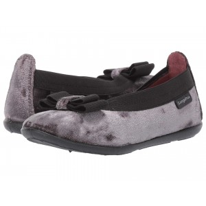 Conguitos II1 26544 (Toddler/Little Kid/Big Kid) Gray