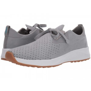 Apollo 2.0 Pigeon Grey/Shell White/Natural Rubber