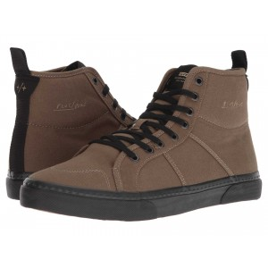 Globe Los Angered II Olive/Black