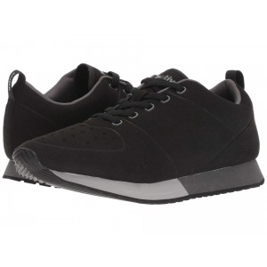 Native Shoes Cornell Jiffy Black/Pigeon Grey/Dublin Grey/Jiffy Rubber