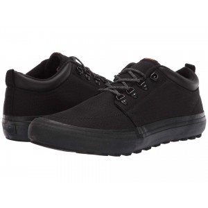 Globe GS Chukka Yes Apres Black