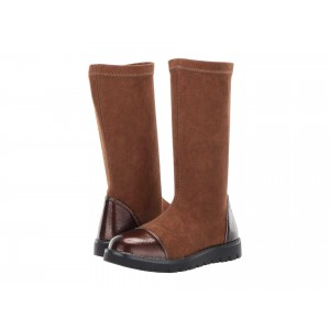 Conguitos II1 11284 (Toddler/Little Kid/Big Kid) Brown