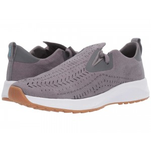 Apollo 2.0 XL Dublin Grey/Shell White/Huarache