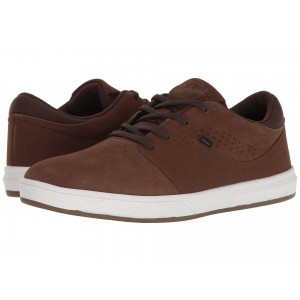 Globe Mahalo SG Chocolate Brown