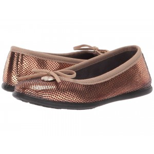 Conguitos II5 58680 (Toddler/Little Kid/Big Kid) Rose Gold