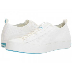 Jefferson 2.0 Liteknit Shell White/Shell White