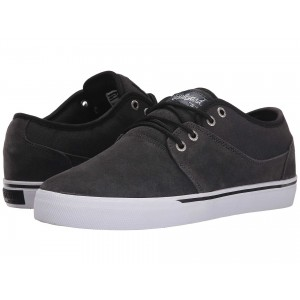 Globe Mahalo Dark Grey/Night