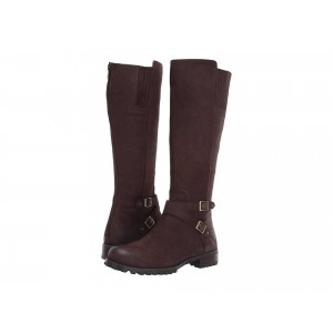 Adrienne Vittadini Duke Choco Brown