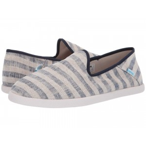 Tofino Regatta Stripe/Cloud Grey