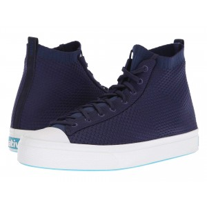 Jefferson 2.0 High Regatta Blue/Shell White