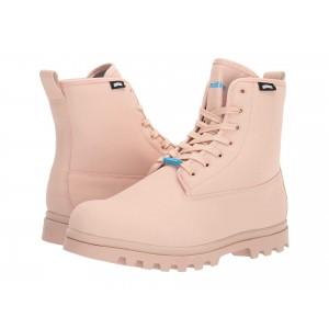 Native Shoes Johnny Treklite Chameleon Pink