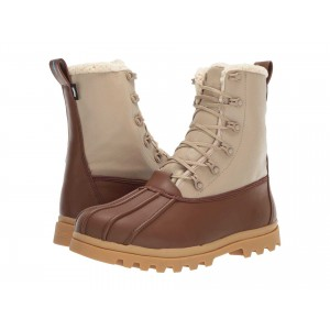 Jimmy 3.0 Treklite Howler Brown/Stone Brown/Gum Brown