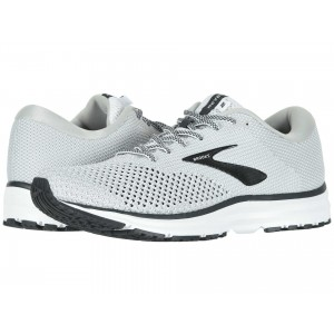 Revel 2 White/Grey/Black