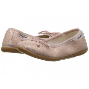 Conguitos IV126518 (Toddler/Little Kid/Big Kid) Rose Gold
