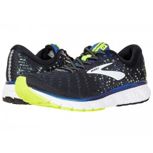 Glycerin 17 Black/Blue/Nightlife