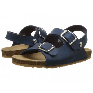 Conguitos IV128538 (Toddler/Little Kid/Big Kid) Blue