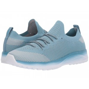 Mercury 2.0 Liteknit Fuji Blue/Shell White/Fuji Blue Gradient