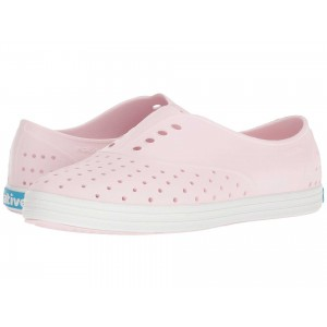 Jericho Milk Pink/Shell White