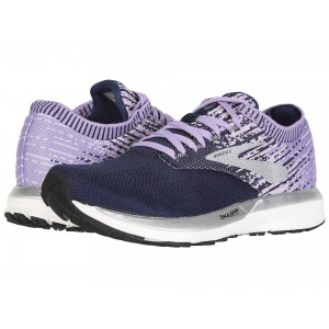 Ricochet Purple/Lilac/Navy