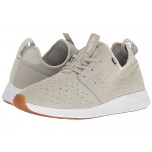 Globe Dart LYT Light Grey/White