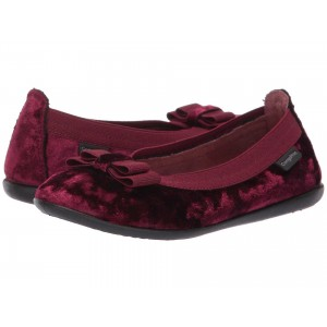 Conguitos II1 26544 (Toddler/Little Kid/Big Kid) Burgundy