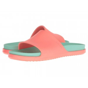 Spencer LX Popstar Pink/Glass Green