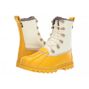 Jimmy 3.0 Treklite Alpine Yellow/Bone White