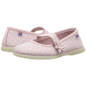Conguitos IVS10255 (Toddler) Pink