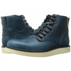Globe Nomad Boot Navy