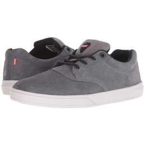 Globe The Eagle SG Charcoal/Grey