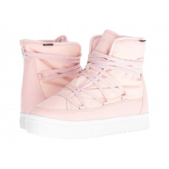 Chamonix Cold Pink/Shell White
