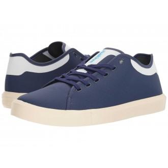 Native Shoes Monte Carlo XL CT Regatta Blue CT/Bone White/XL