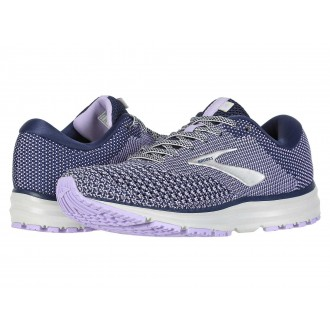 Revel 2 Blue/Purple Rose/Grey